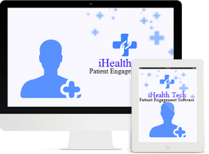 Patient_Engagement_Software