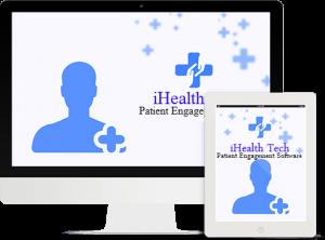 Patient_Engagement_Software