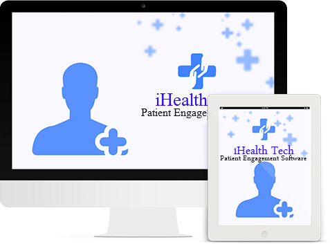 Revolution Of Chiropractic Practice Engagement Software In Healthcare Industry