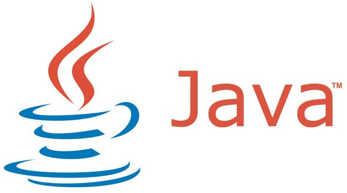 Uses of Interfaces by Java Programmers
