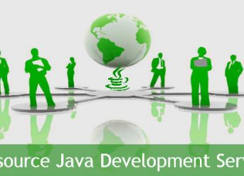 Outsourcing Java dev service