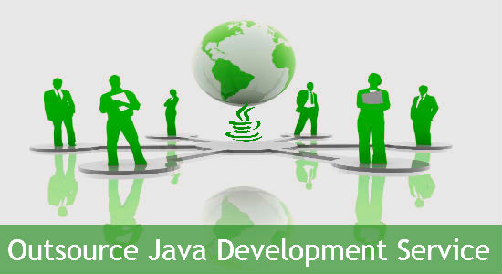 When Small Business Should Outsource Java Development Services?