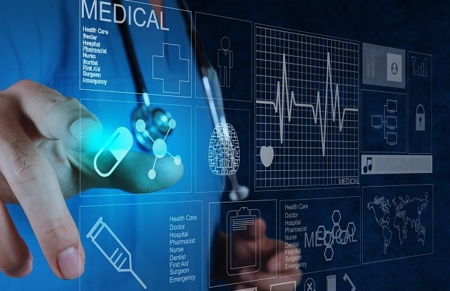 How Patient Engagement Software Can Benefit Hospitals' Strategies?