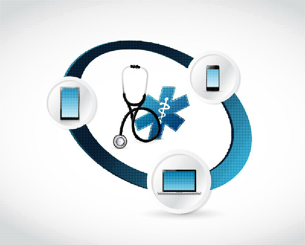 How Healthcare Data Exchange Drives Reform Of Healthcare?