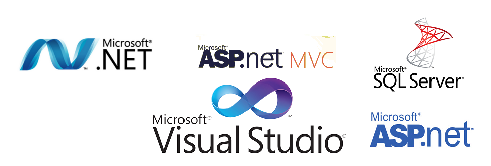 How Asp.Net MVC Developers Import Excel Into SQL In MVC Application ?