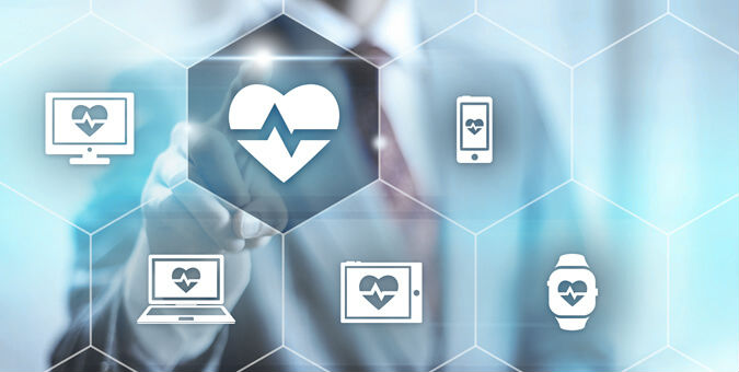 Things to Think When Purchasing Your Next EMR System