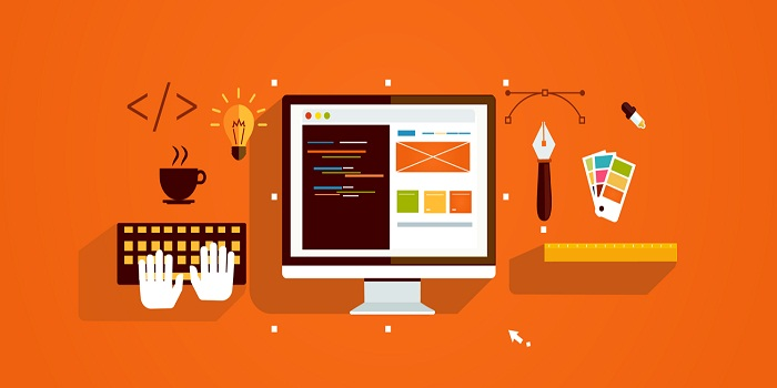 Role of Magento Themes To Improve Website Productivity