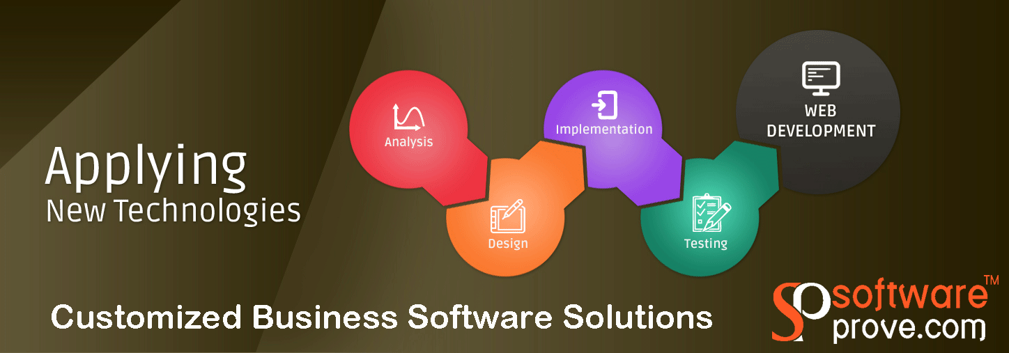 software-prove-banner-png