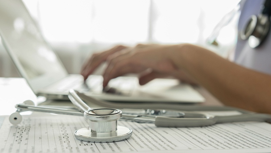 EHR_consulting_companies