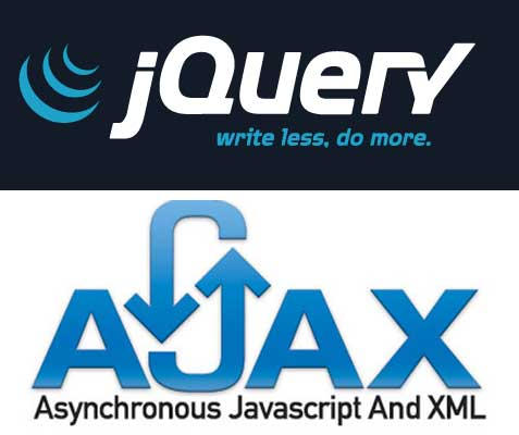 the main concern is to integrate client side scripting in asp net mvc in this article we will discuss about how to use jquery and ajax in asp net mvc