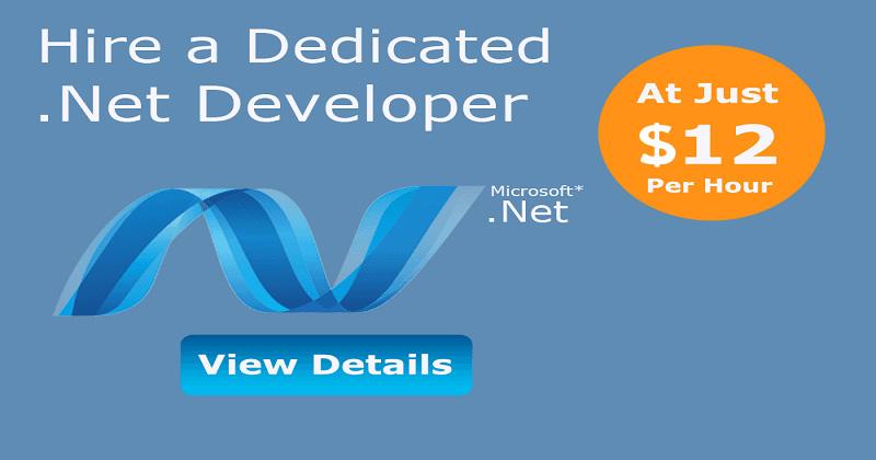 Hire Asp.Net Developers to implement .Net Library on Google Cloud Platform