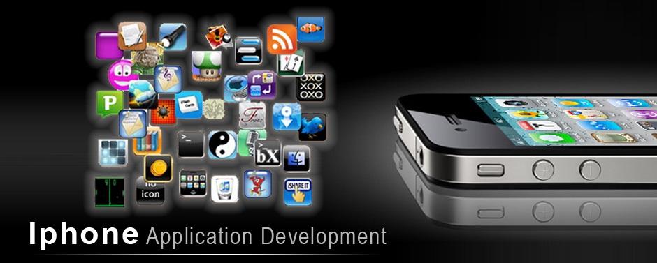 iphone-app-development