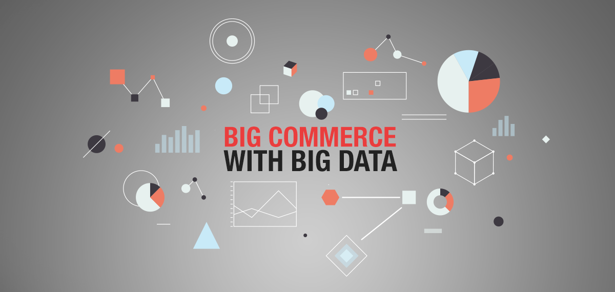 Impact of Big Data over E-Commerce Industry