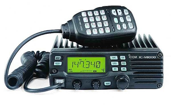 dx-amateur-radio