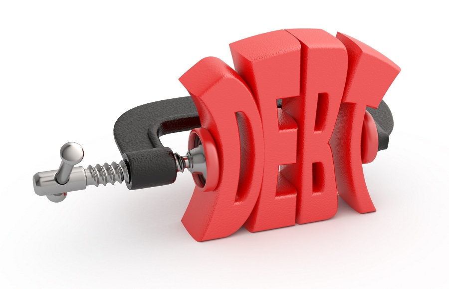 Facts About The Characteristics Of Debt Transactions