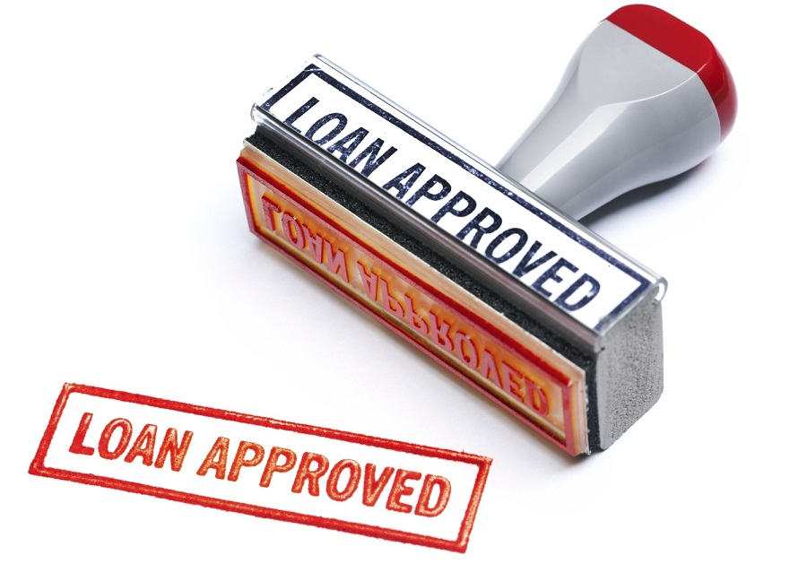Factors That Help To Qualify For A Loan