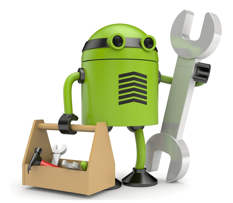 Android App Development – Important for your Business Growth?