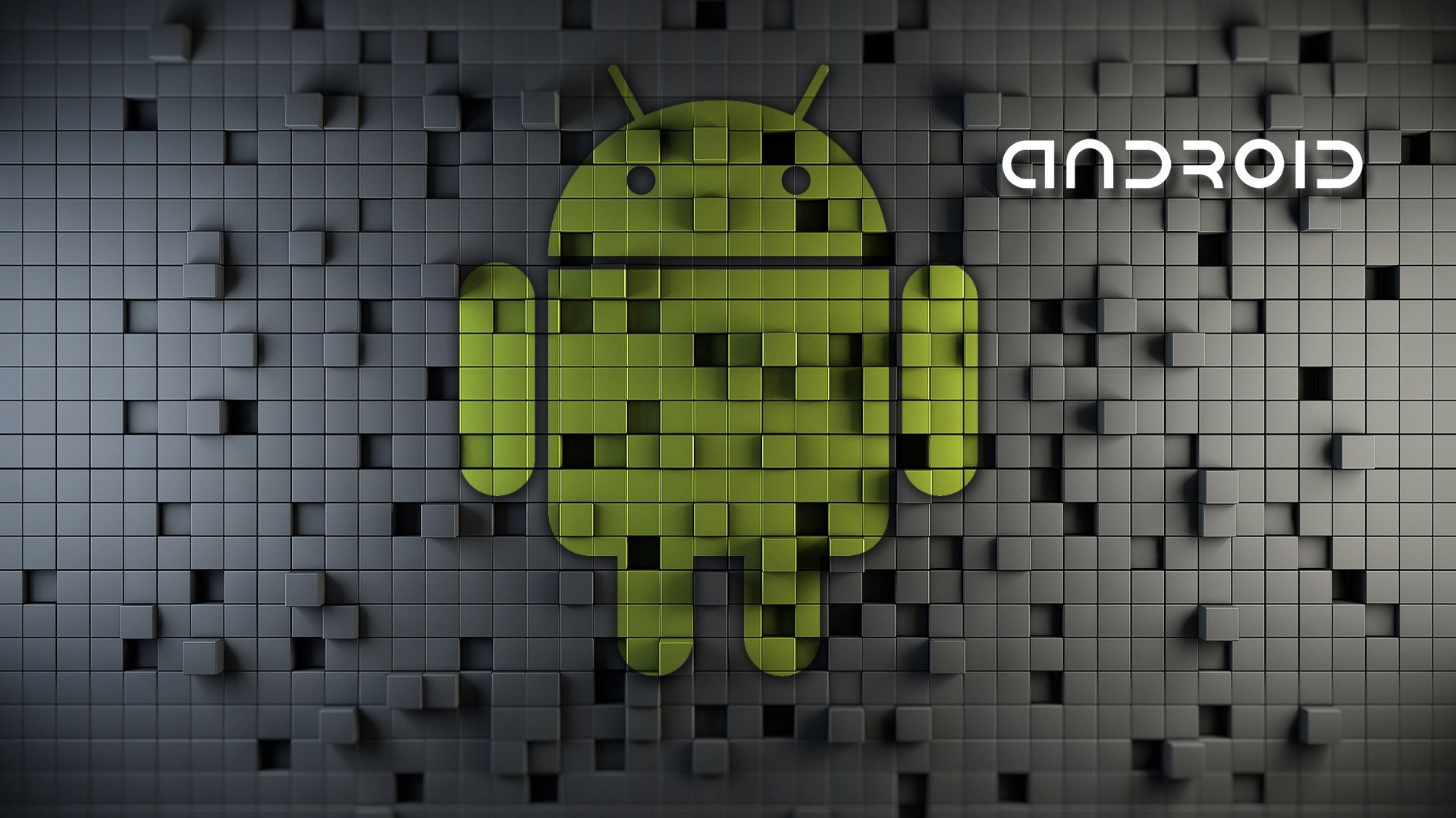 Different Phases of Android App Development