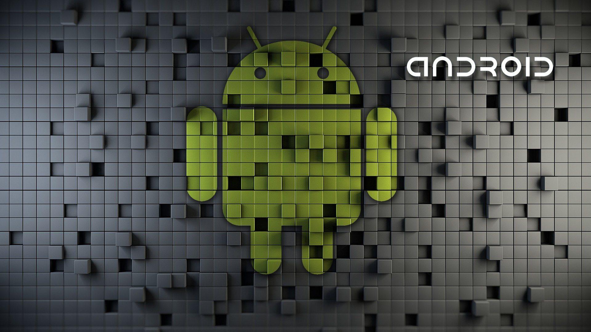 android-app-development2