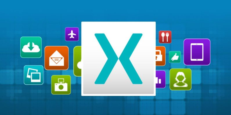 Xamarin Tool Making Life Easier for App Developers