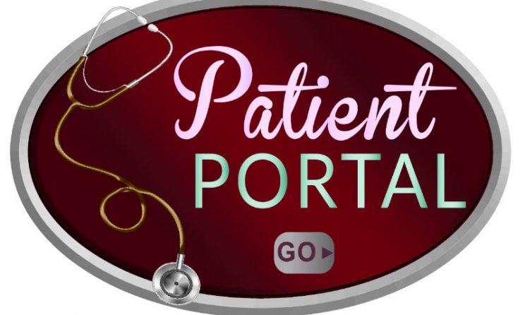 patient_portal