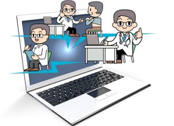 EHR Consulting Company