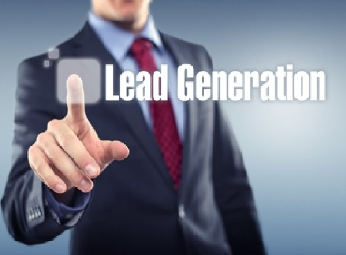 Learn to Creatively Generate Leads from Your Old Contacts