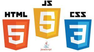 Top 10 JavaScript Tools