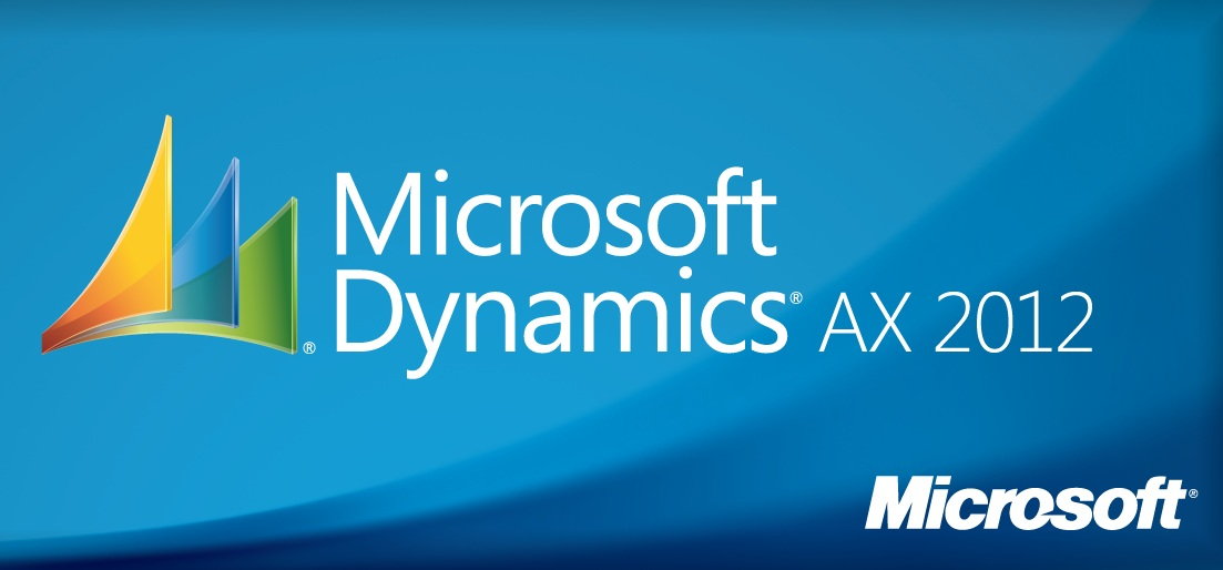 Microsoft Dynamics AX 2009 & 2012 Mainstream Support Comes to End!
