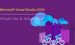 Microsoft Visual Studio 2010