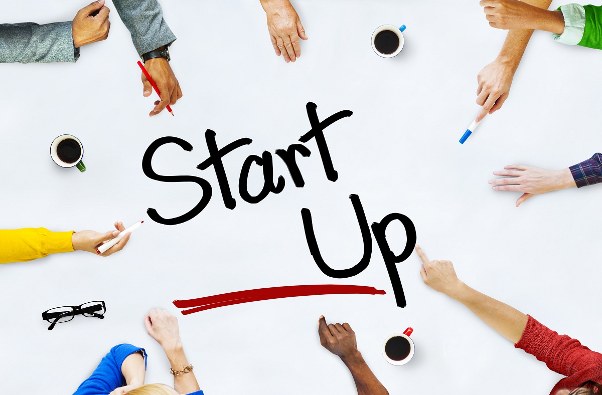 Under The Hood of The Successful Startup