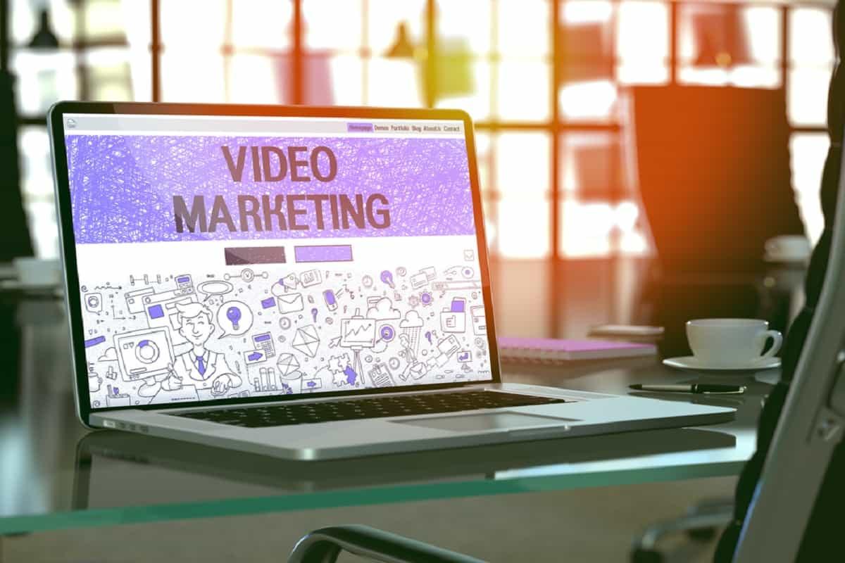 Semalt Expert Explains Why You Should Use Video Marketing