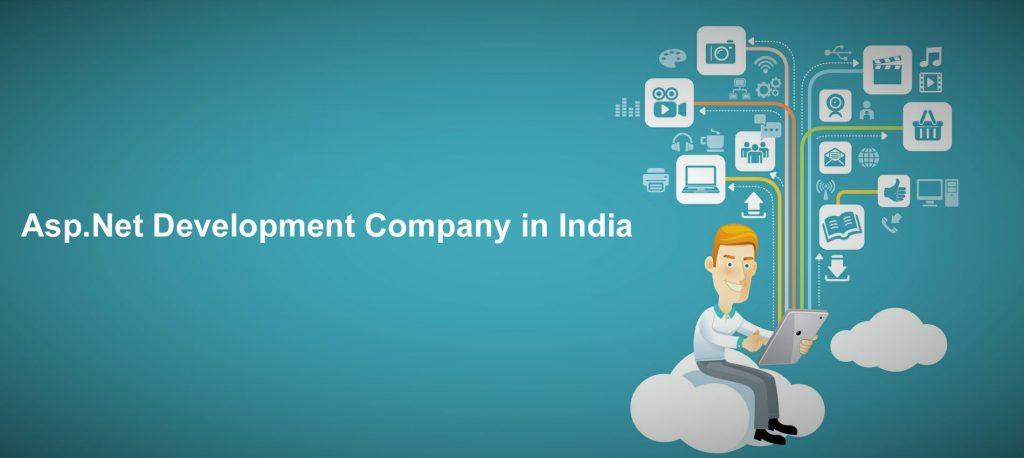 asp.net development companies