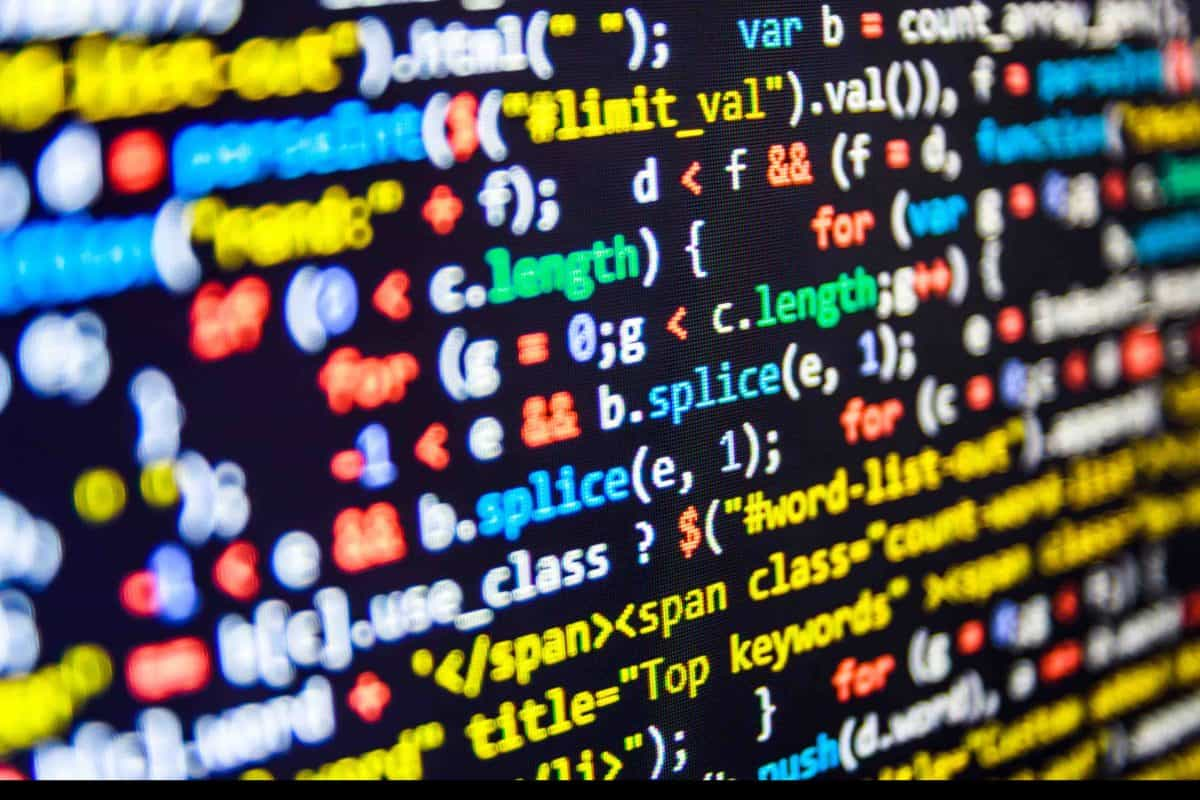 What are The Top Most Programming Languages in 2017?