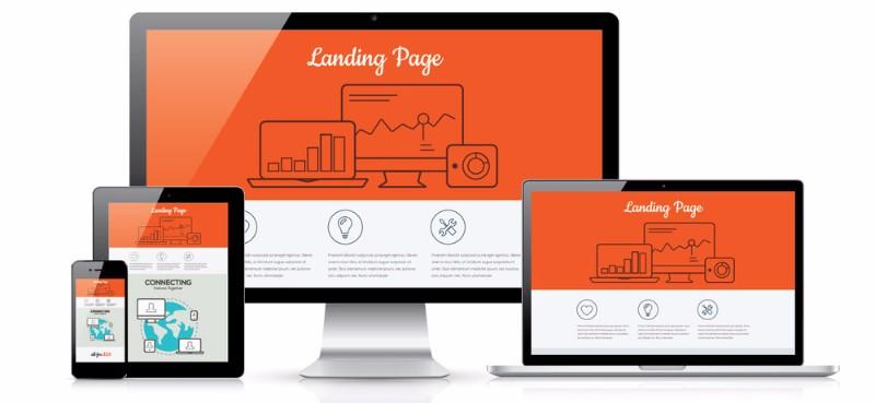 Semalt: Google Analytics And Landing Page Integration