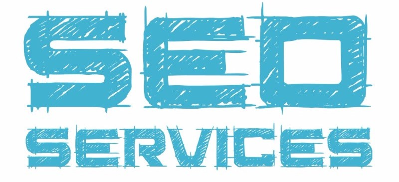 Semalt: Common Types Of SEO Services For Your Business