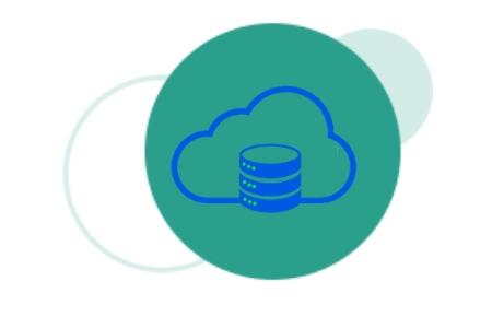 maintaining cloud database