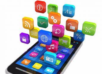 Mobile App Development In 2018