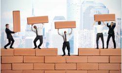 Building-Business