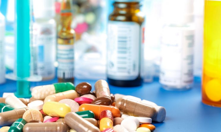 What Are PCD Pharma Company India