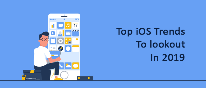 top iOS trends