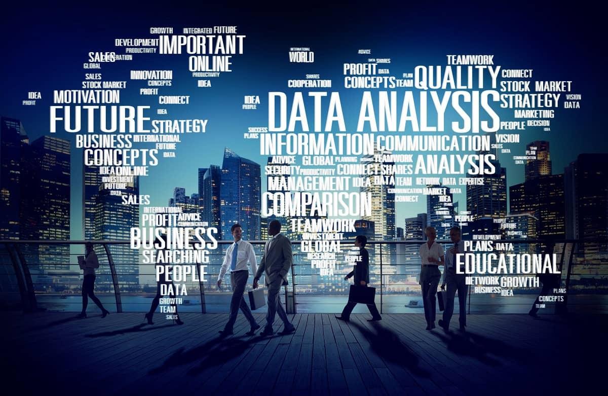 Emerging Trends In Data Analytics And Data Warehousing