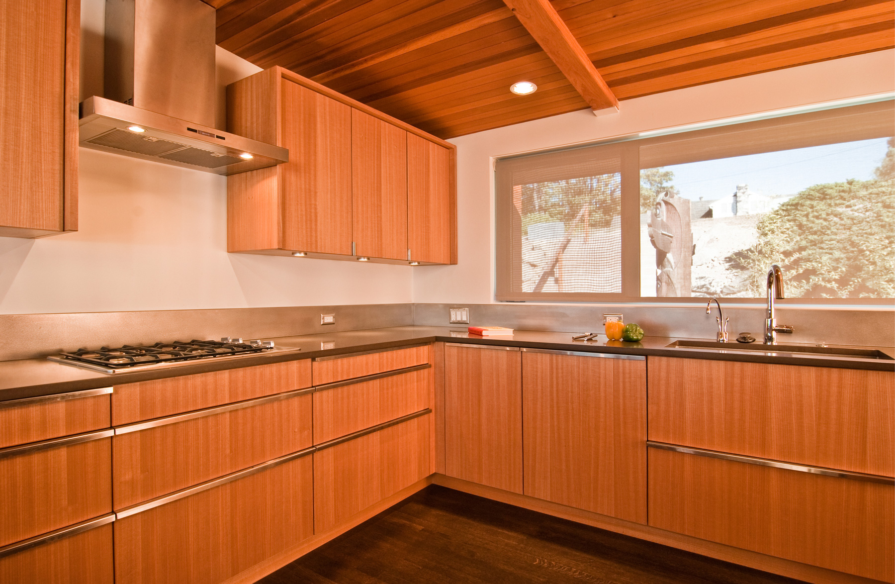 How To Select Kitchen Hardware Fittings