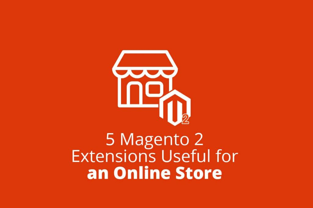 Best Magento Dropshipping Extension
