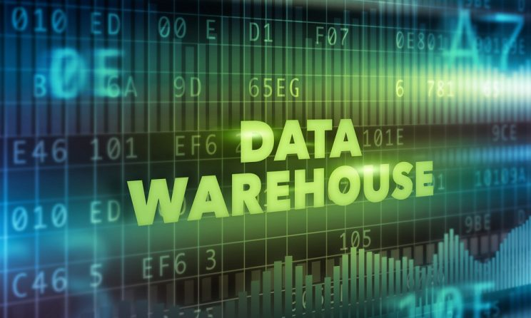 Can Improper Data Housing Adversely Affect The BI Insights?