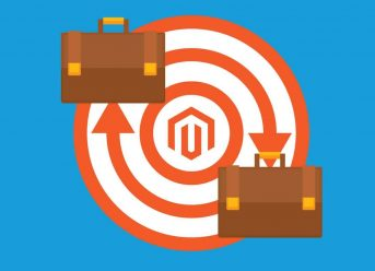 Magento Dropshipping Extension