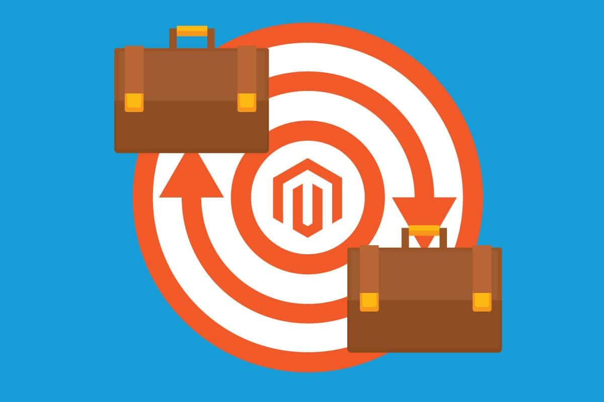 Top Magento Dropshipping Extension for E-commerce Business