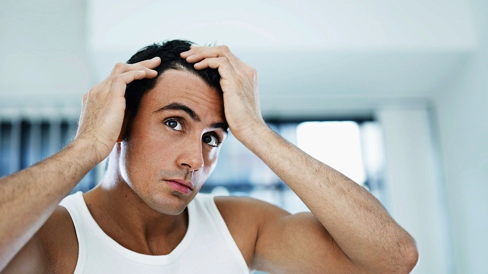 Two Thing You Need To Consider For A Safe Hair Transplant Experience