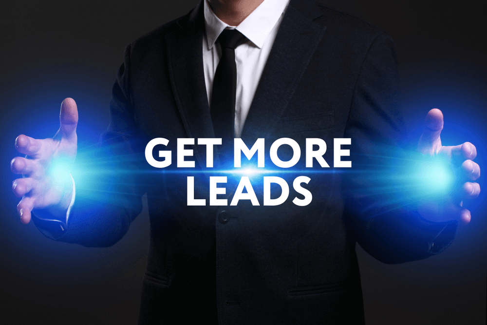 Best tips for Small Business Lead Generation