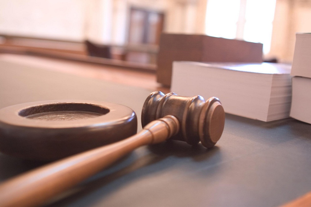Why You Should Take Advantage of Court Ordered Classes